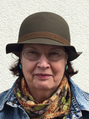 A. Österlein